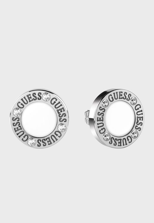 Ohrstecker Stud Earrings