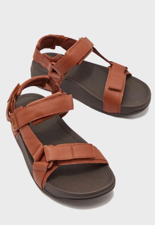 Ryker Sandals