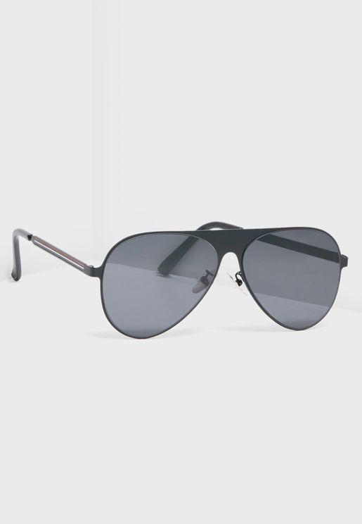 452322b897fda نظارات شمسية رجالية 2019 - نمشي السعودية