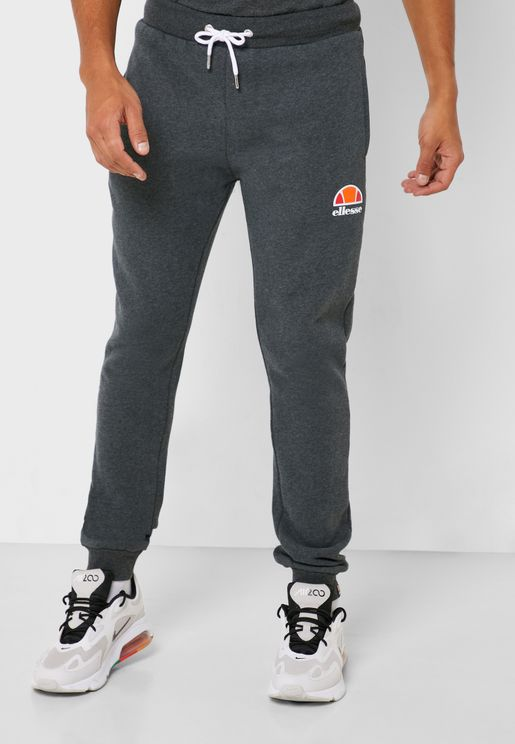 Ovest Sweatpants