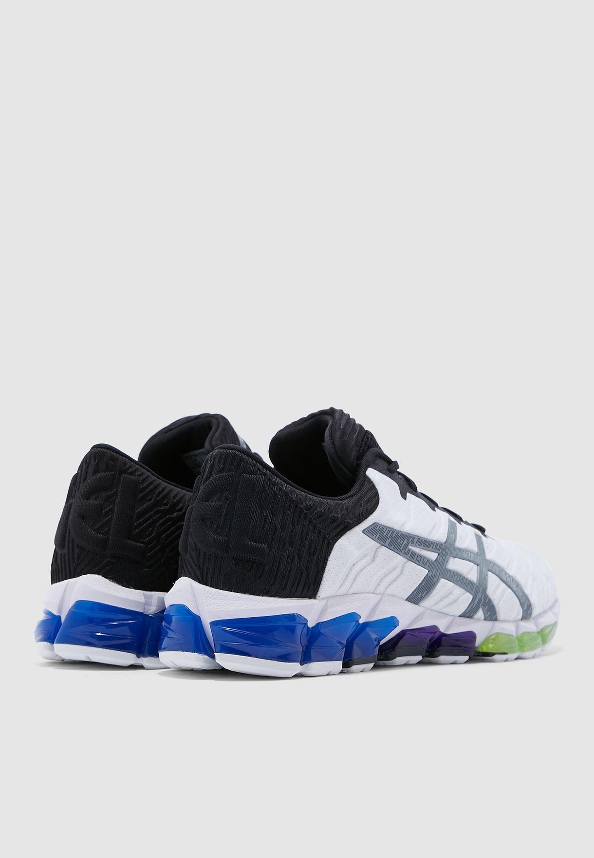 حذاء جيل - كوانتوم 3605