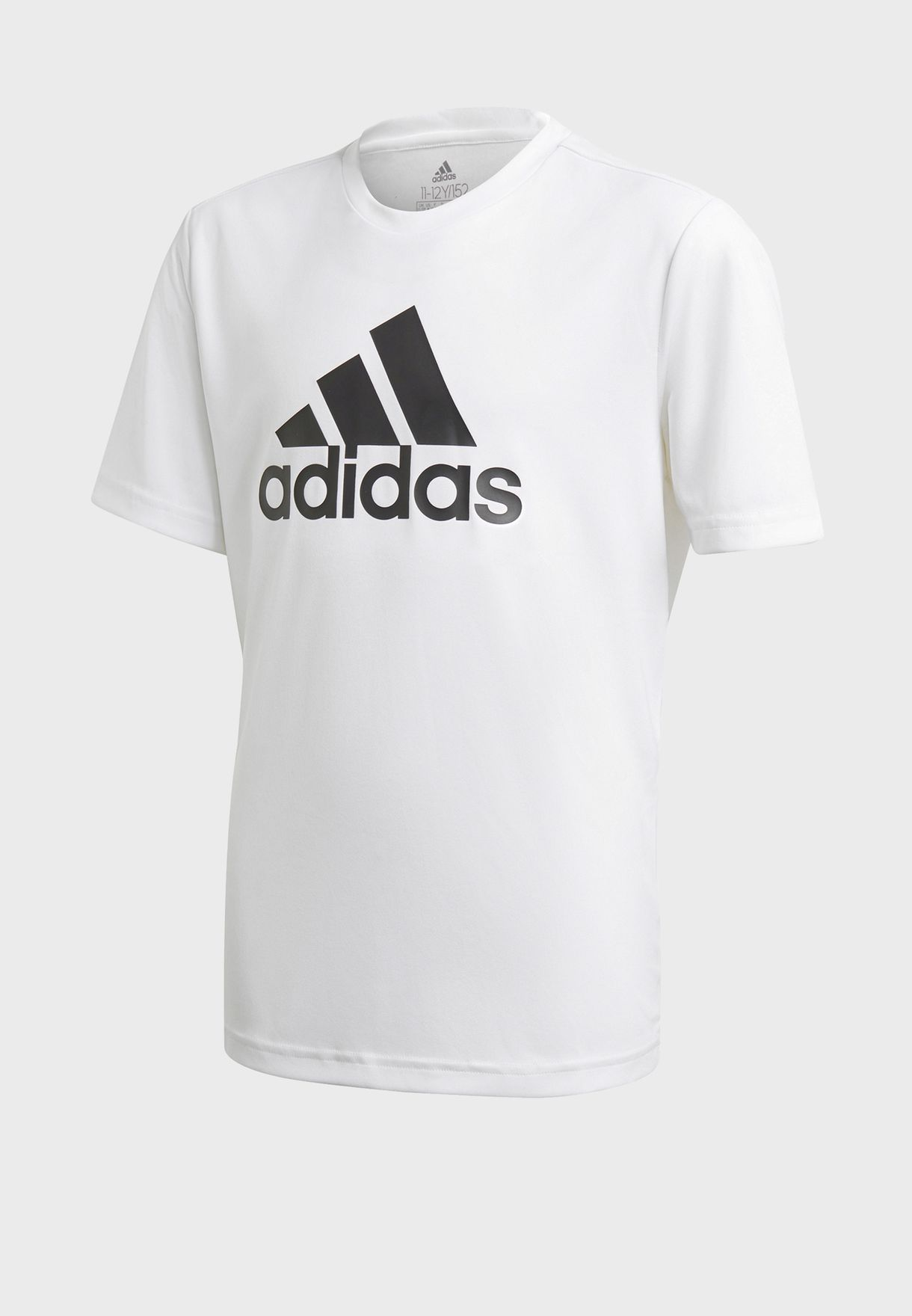 Youth D2M T-Shirt