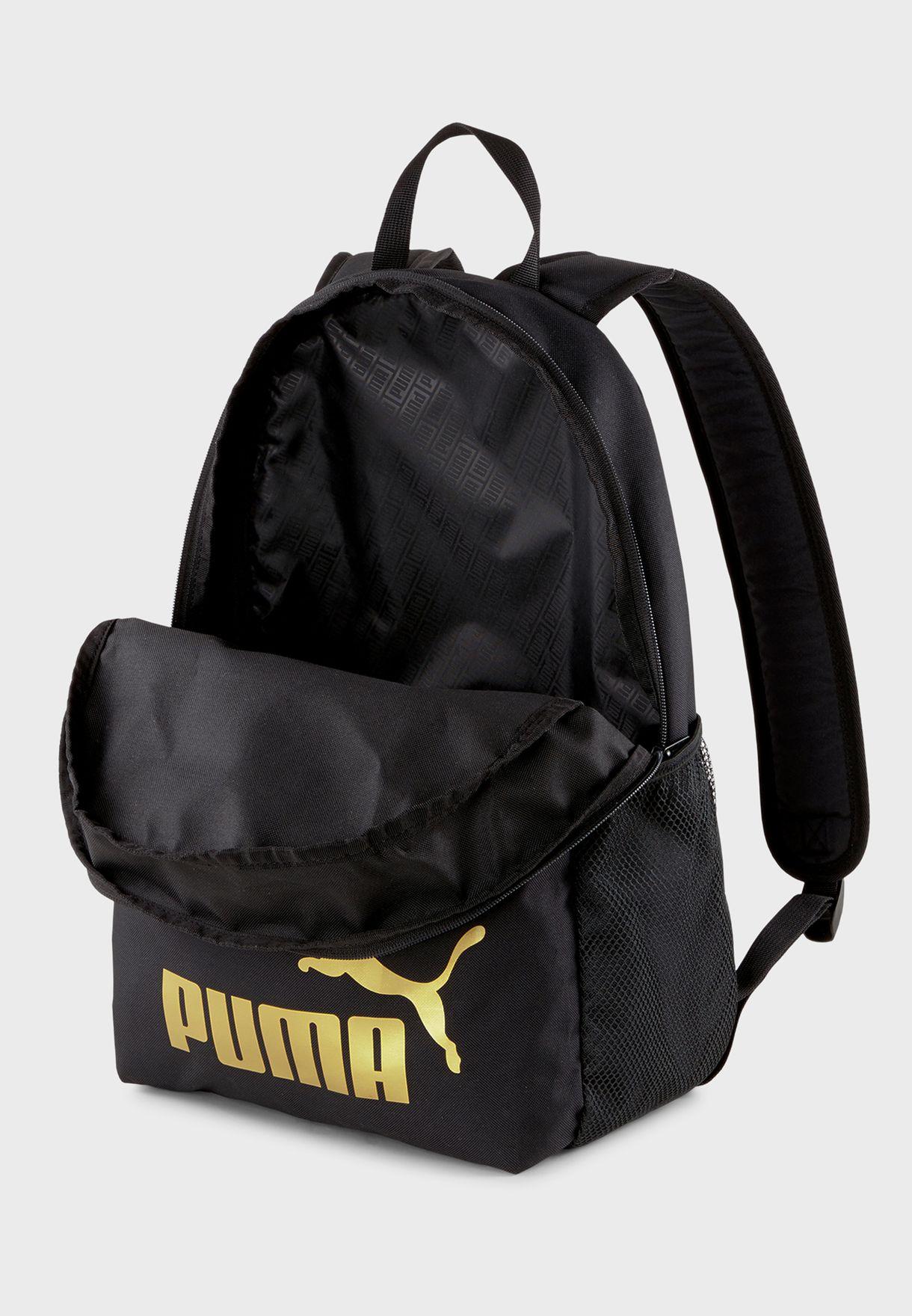 Phase men backpack