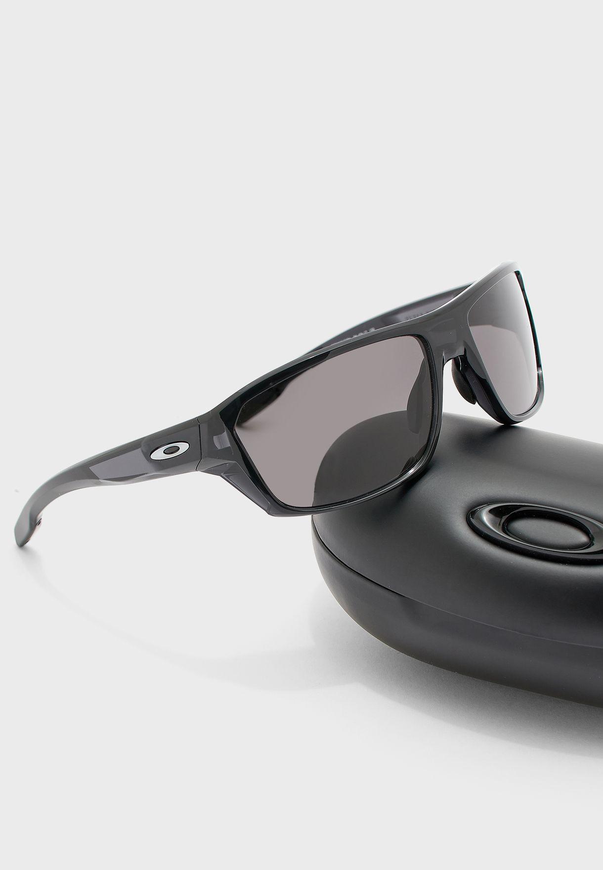 نظارة شمسية واي فيرار 0Oo9416