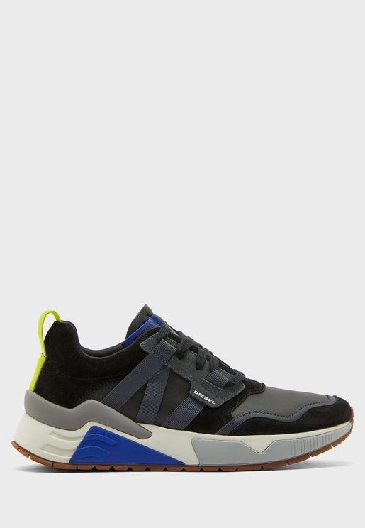 Brentha Sneakers