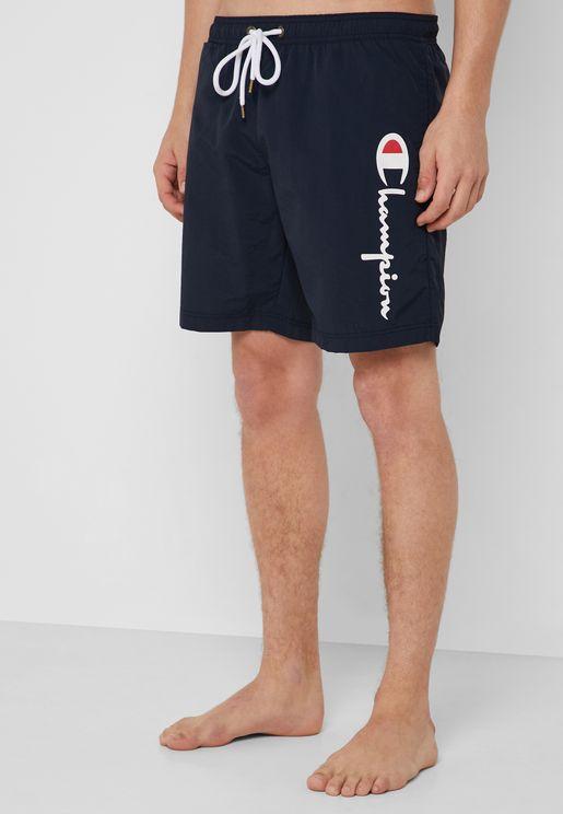 4286d2270 Beach Shorts. Champion