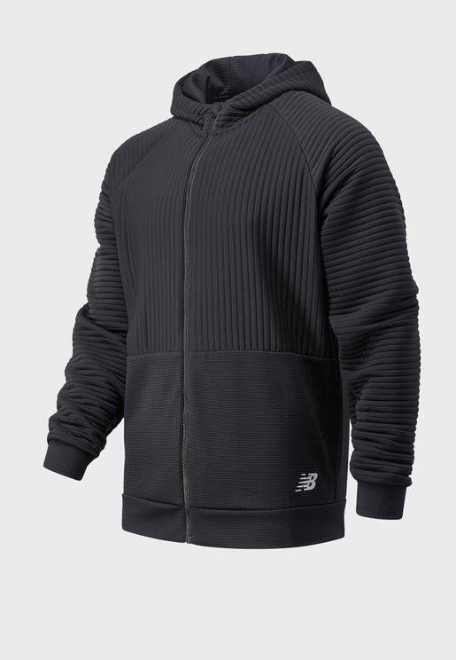 Sport Heat Jacket