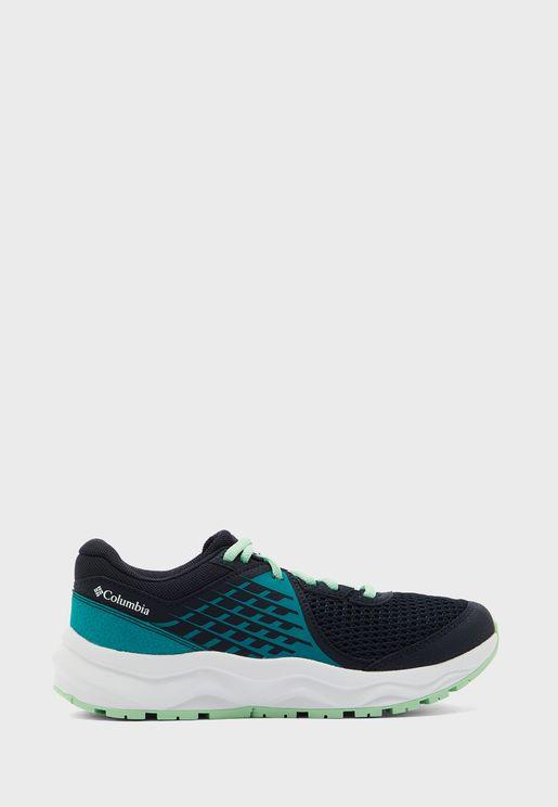 حذاء تريلستروم بيوند