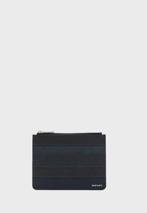 Slyv Wallet