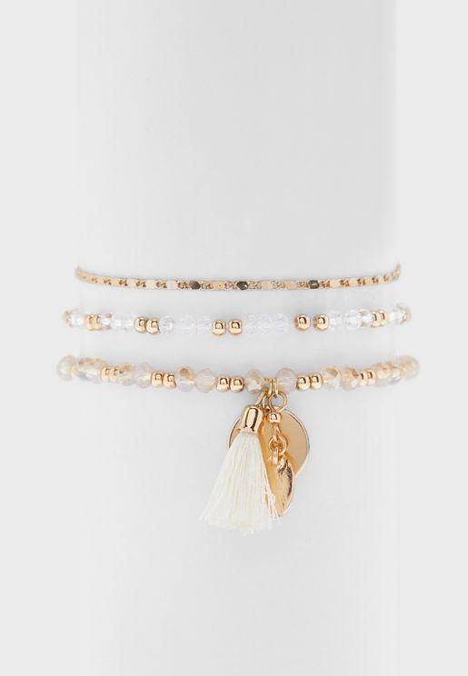 Gerben Bracelet