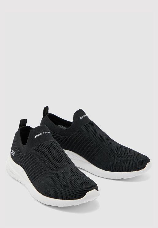 حذاء ماتيرا
