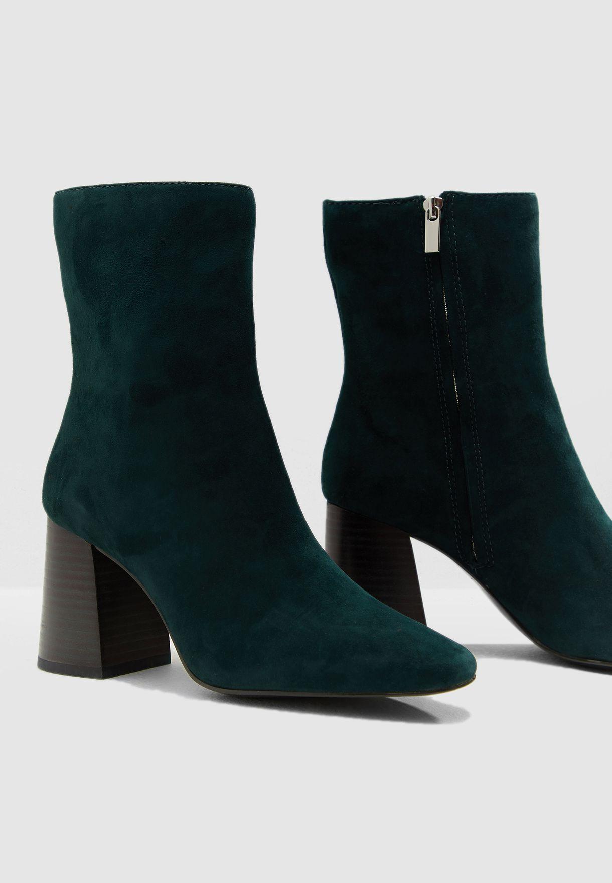 topshop heidi boots