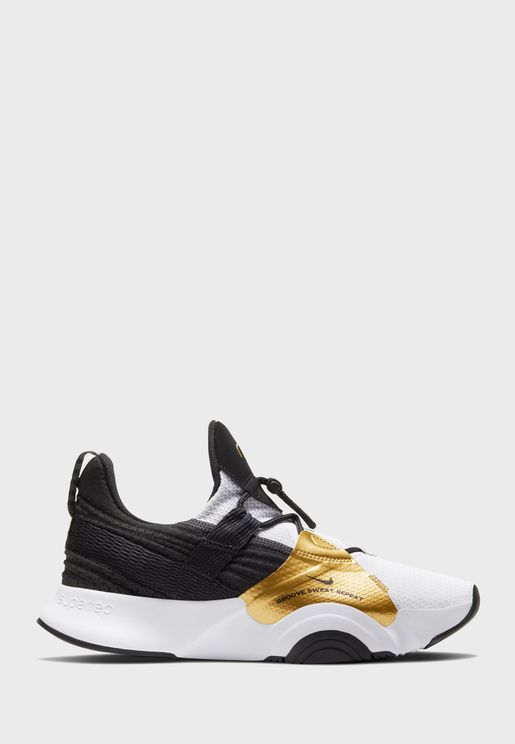 حذاء سوبرريب جروف