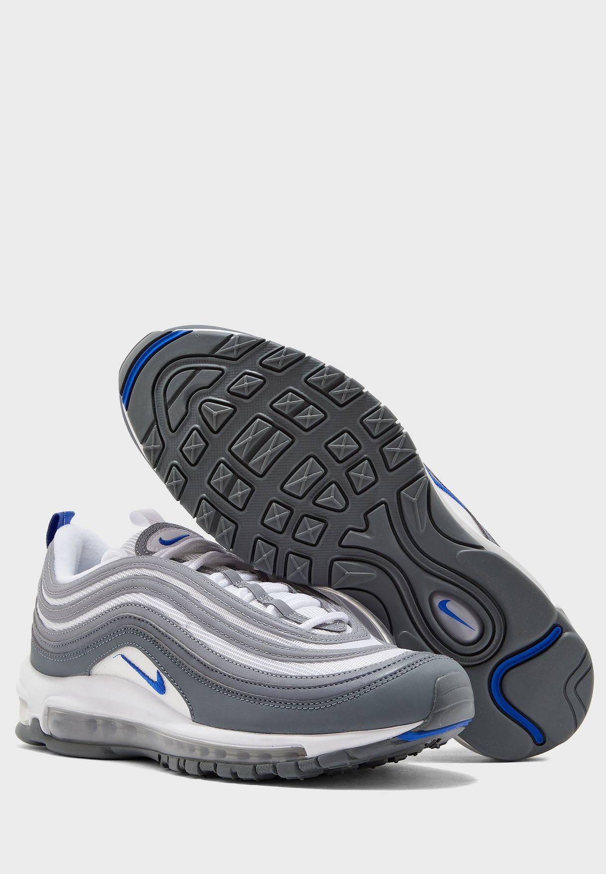 حذاء اير ماكس97