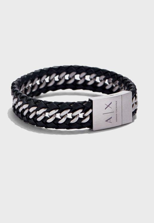 AXG0043040 Icon Bracelet