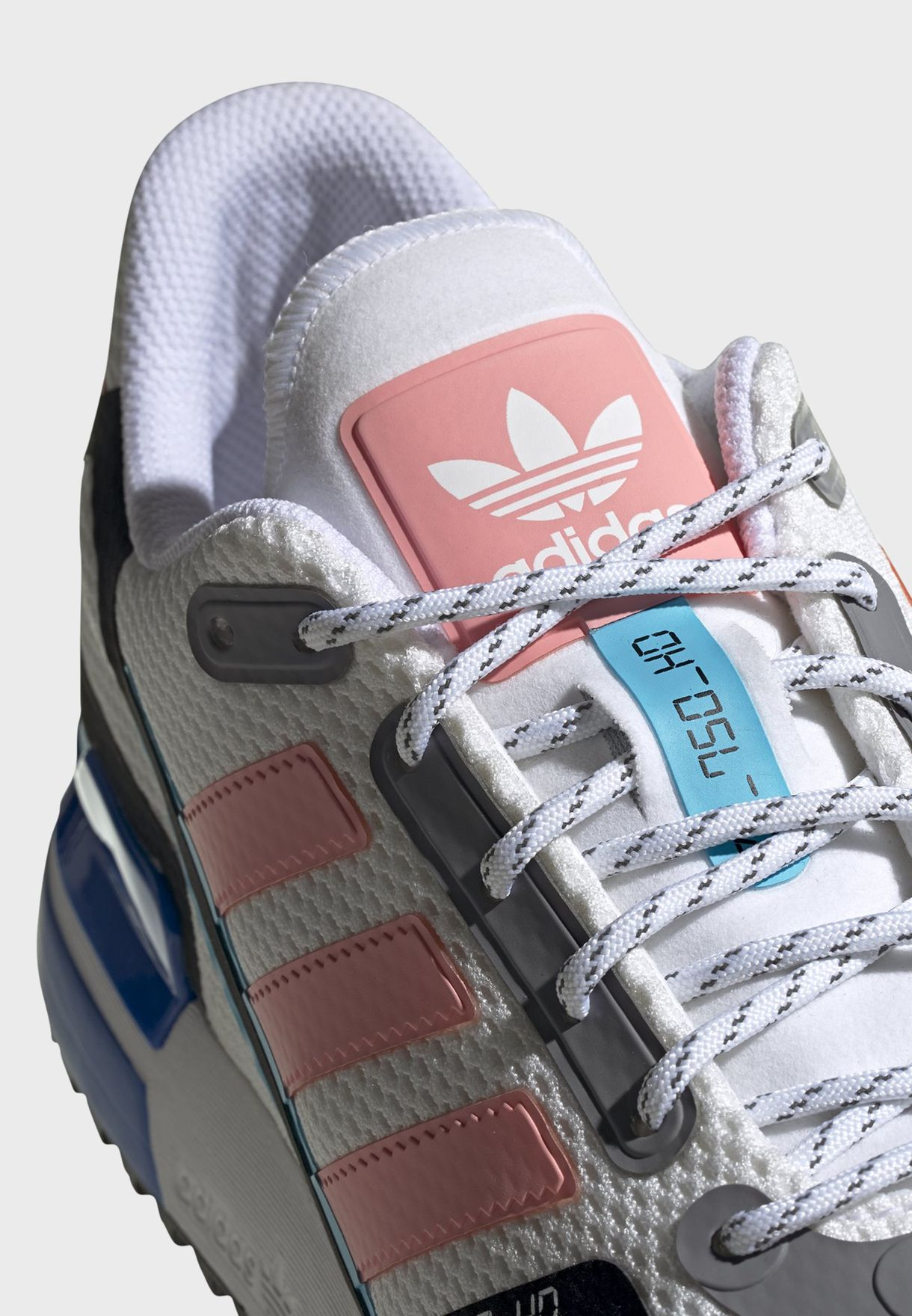 حذاء زد اكس 750 اتش دي
