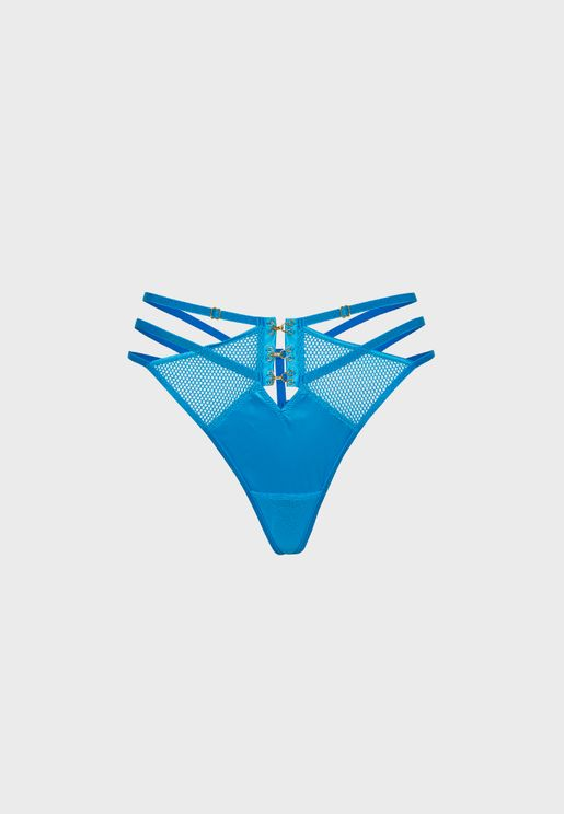 The Superior Thong