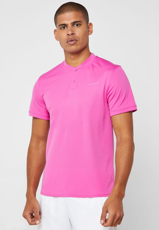Dri-FIT Blade Polo