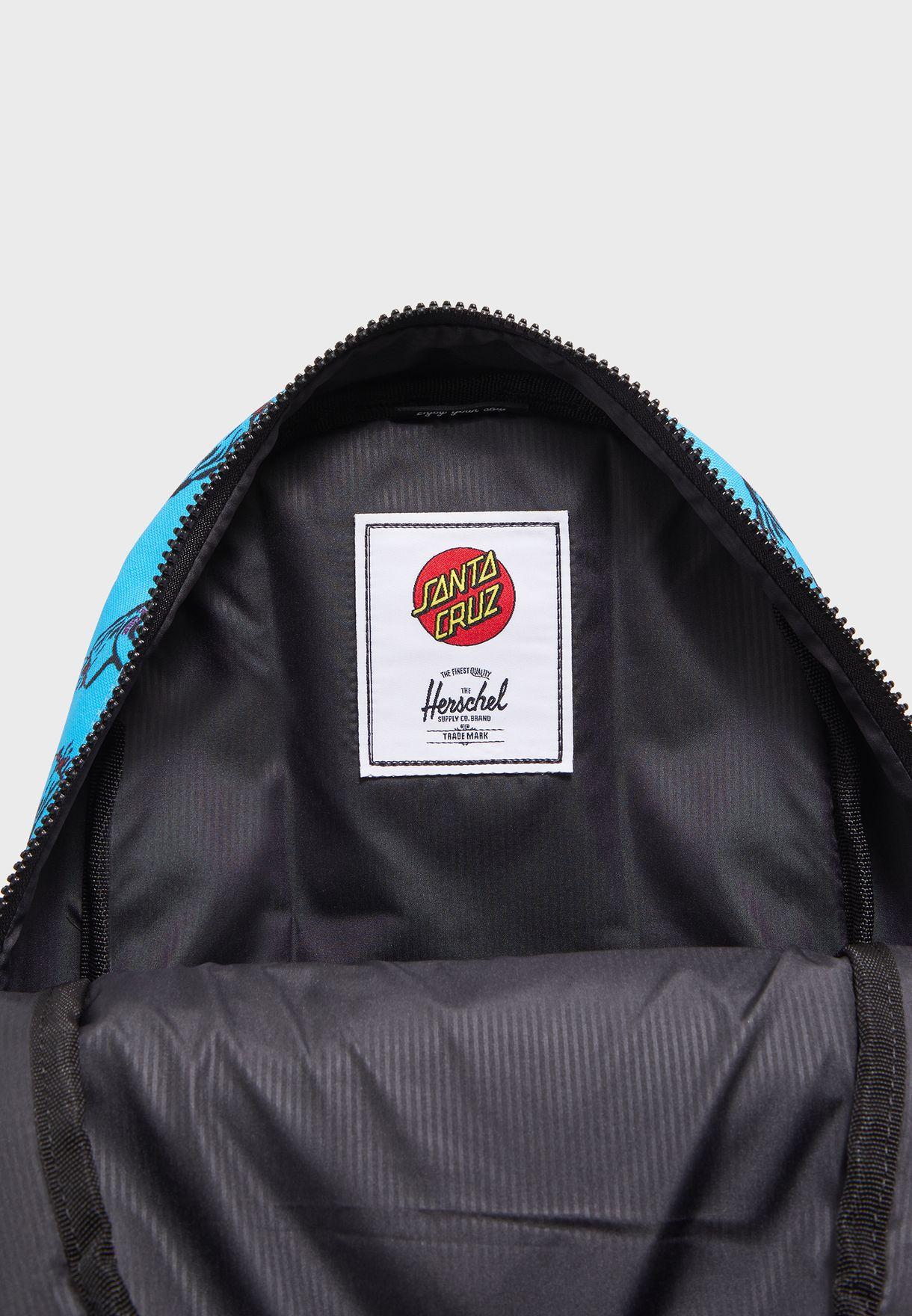 Kids Heritage  Backpack