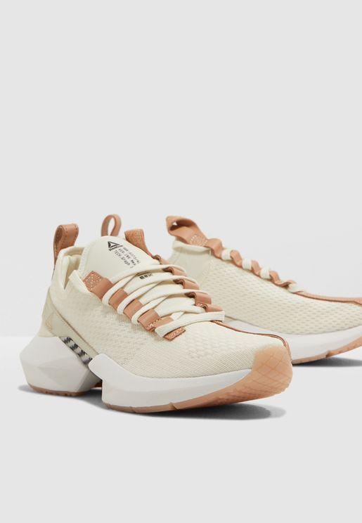 حذاء سول فيوري لوكس