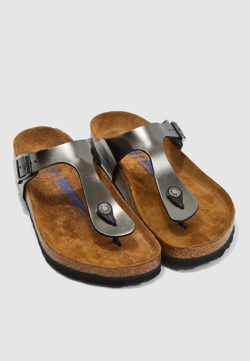 Clothes, Shoes & Accessories Aktiv Boys Jcdees Slingback Sandals
