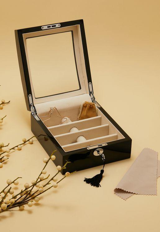 Gift Pack Face Case Eyeware