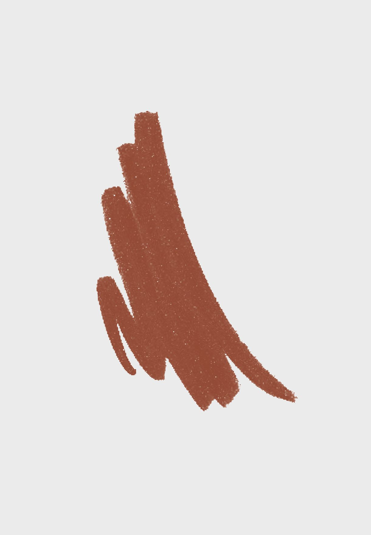 قلم تحديد الشفاه لاستنغ مات 725 تيراميسيو