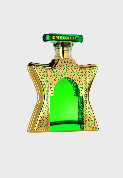 Dubai Emerald Eau de Parfum 100ml