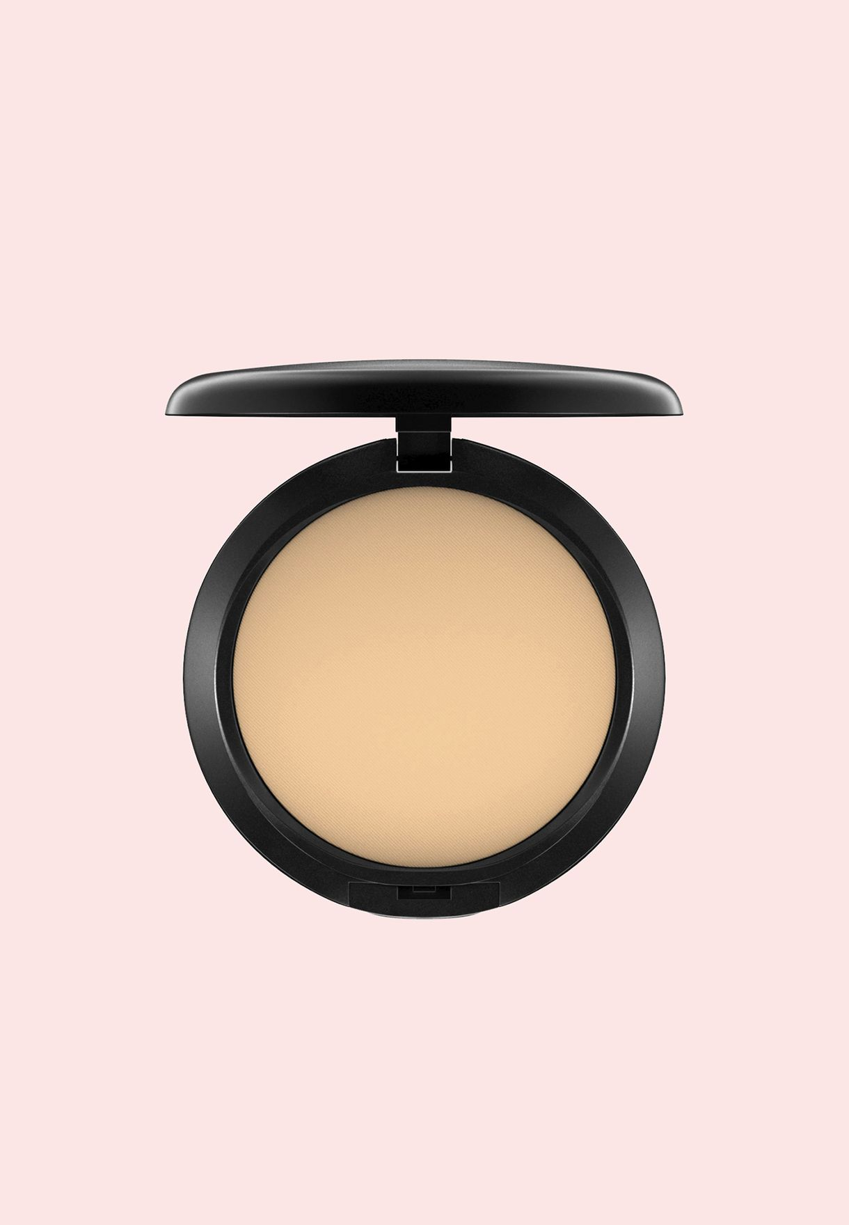 Studio Fix Powder Plus Foundation - NC40