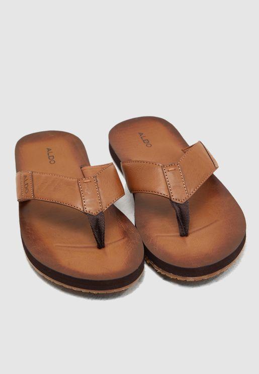 Thymel Sandals