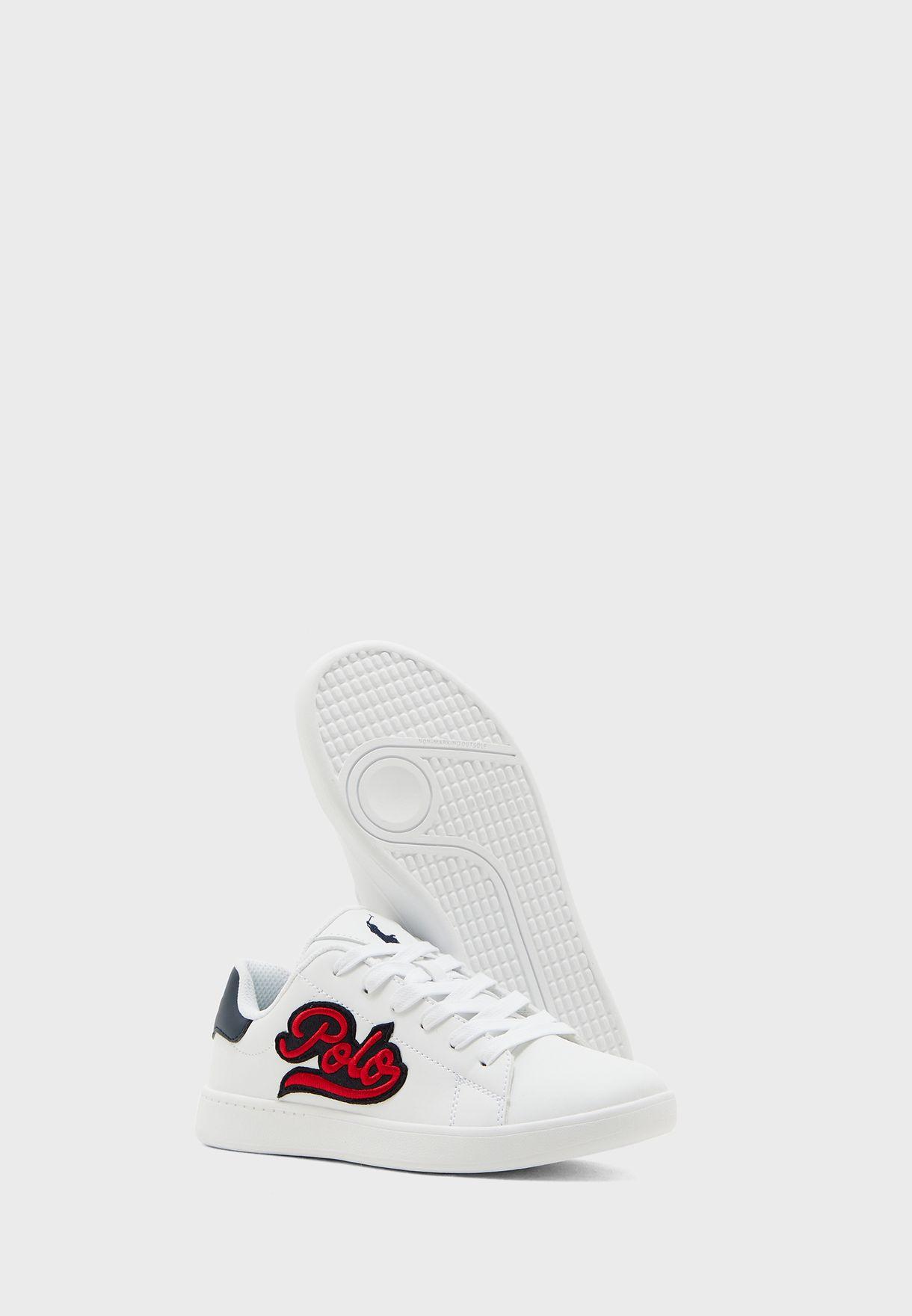 Youth Gaige Sneaker