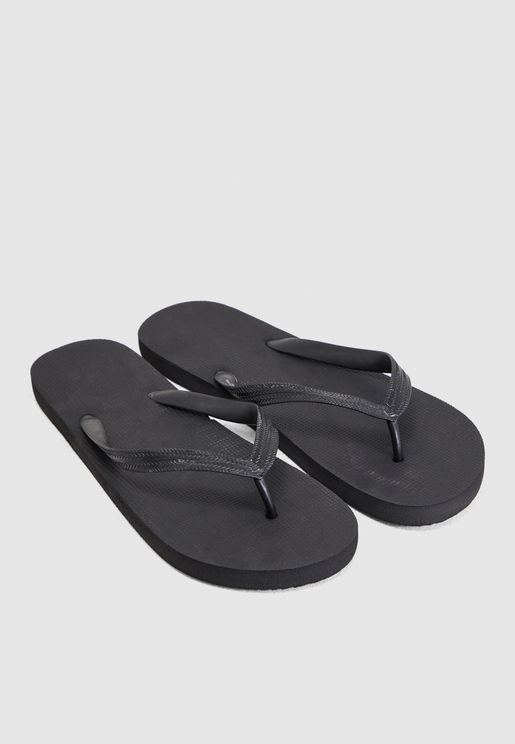 Bondi Flip Flops