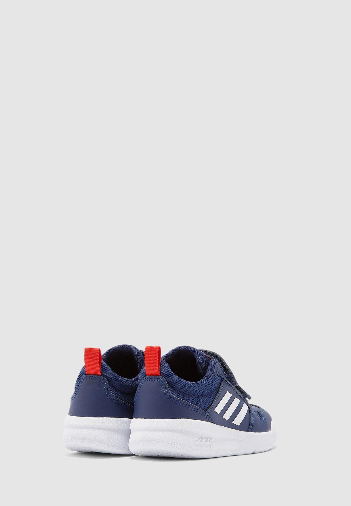 حذاء ثاسورس للاطفال