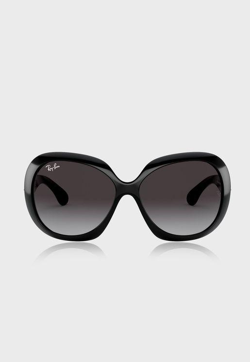 نظارة شمسية كبيرة 0Rb4098