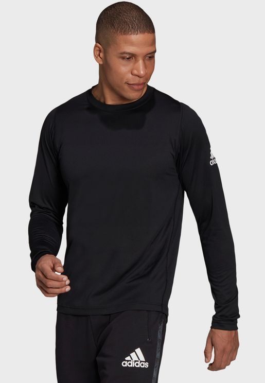 Design 2 Move Freelift T-Shirt