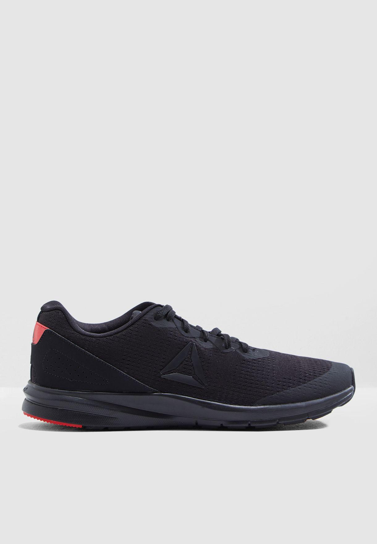 158b7e2ac0c03 Shop Reebok black Runner 3.0 CN6805 for Men in UAE - 19000SH84GBP