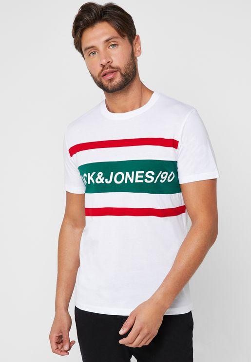 654a5df4aeb8 Jack Jones Store 2019
