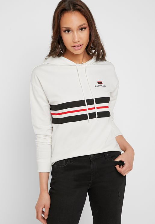 c62e19c30527 Hoodies and Sweatshirts for Women