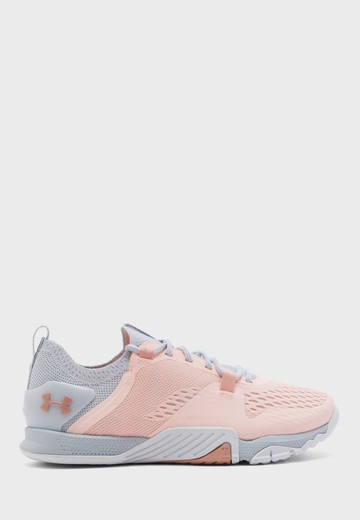 حذاء تري بيس راين 2