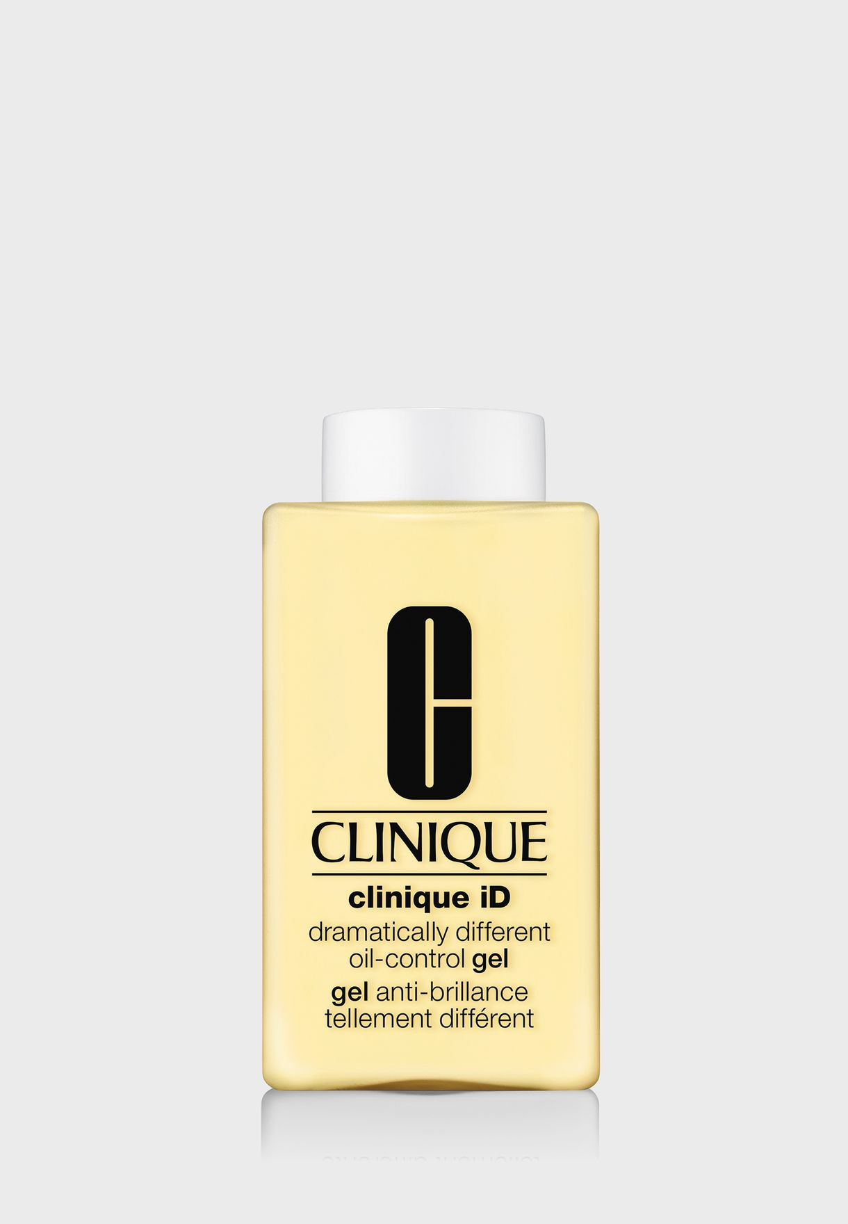 Clinique ID Oil-control Gel for Lines & Wrinkles