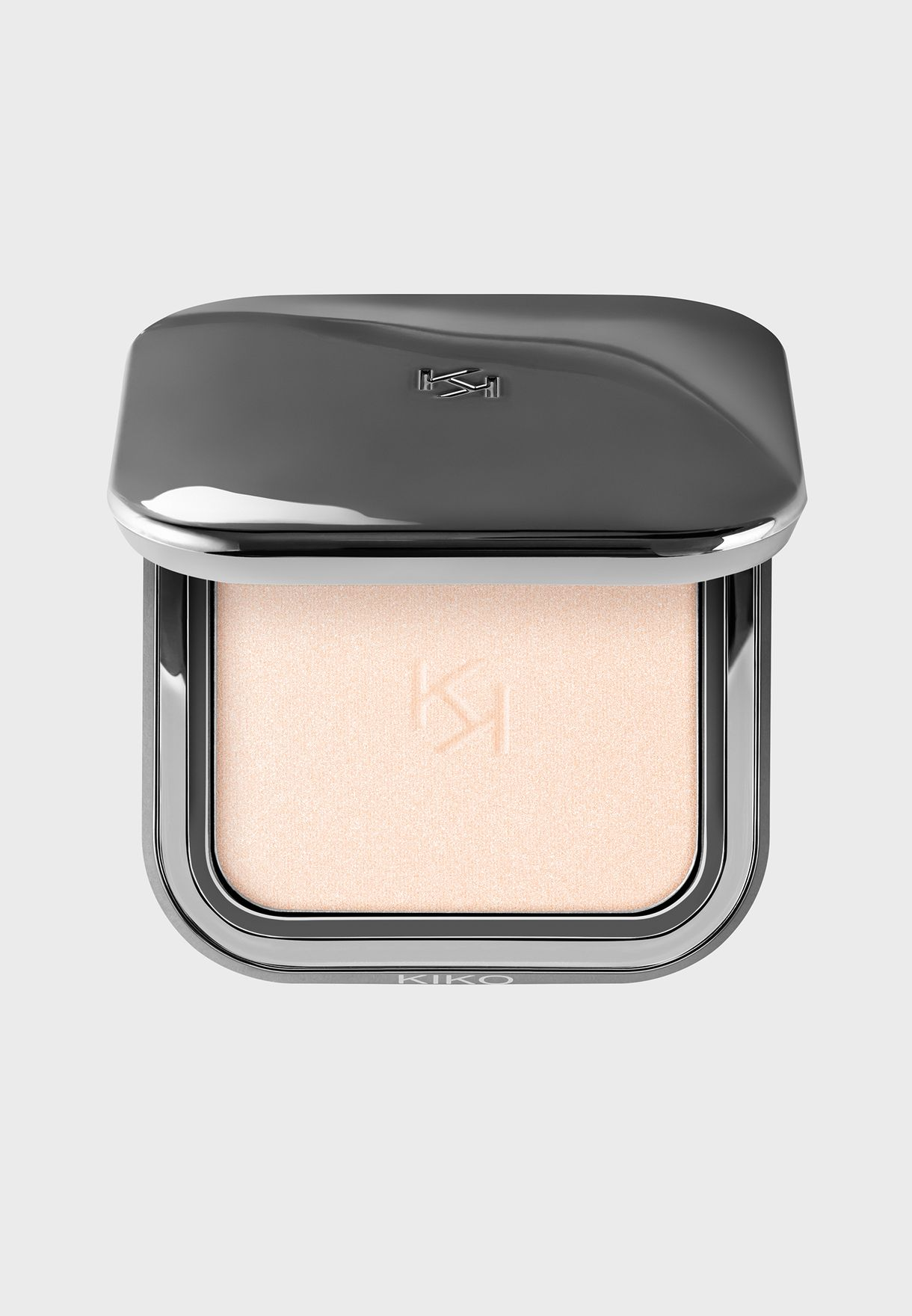 Glow Fusion Powder Highlighter 01