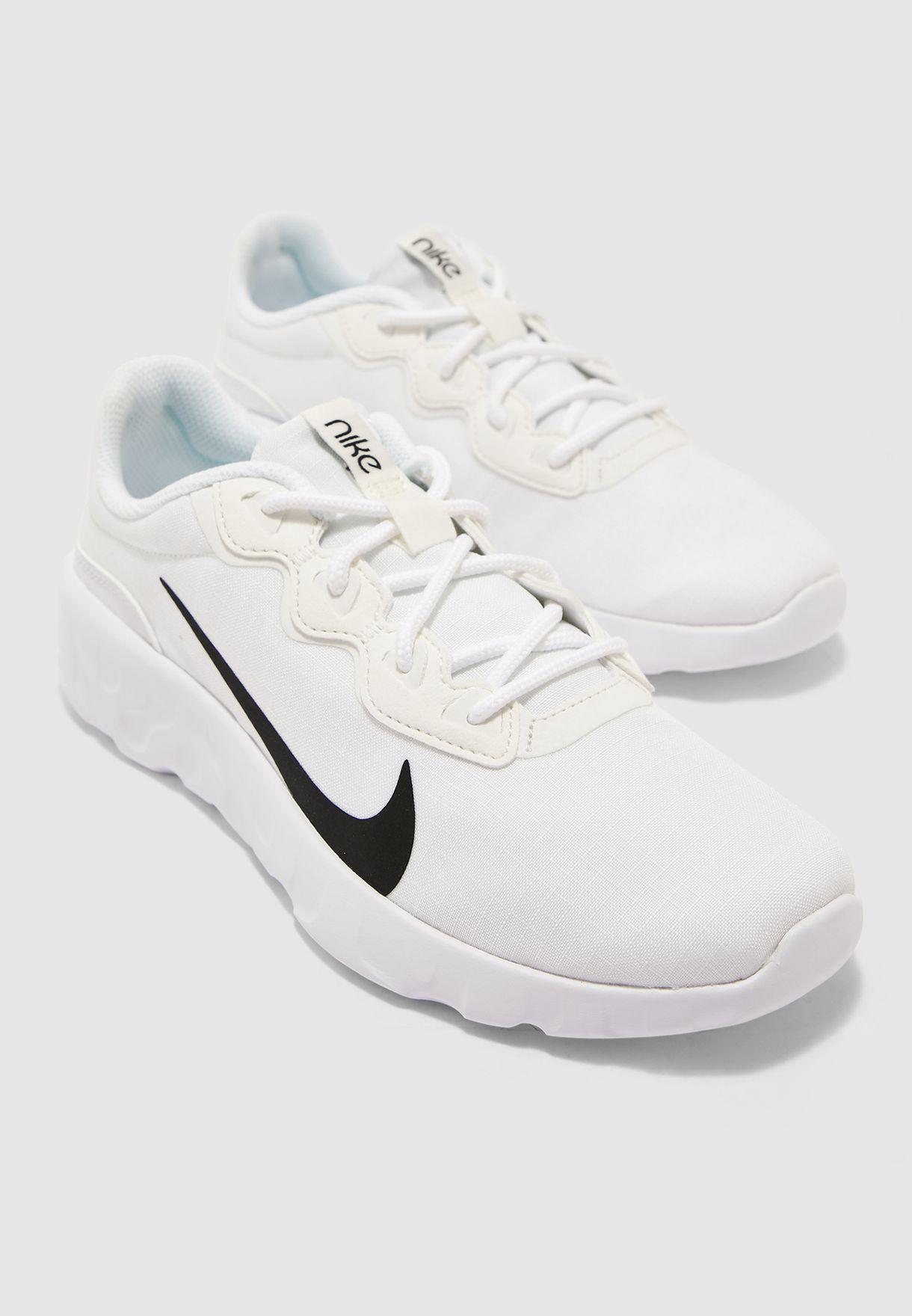 حذاء اكسبلور سترادا