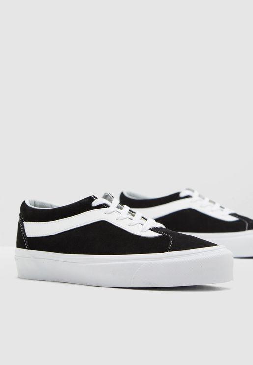 942875db21 Vans Shoes for Women