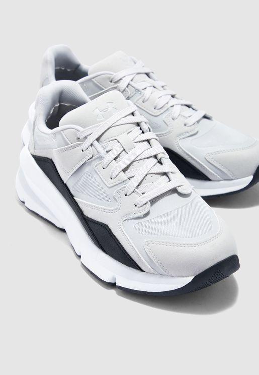 حذاء فورغ 96 سي ال ار اس اتش اف تي