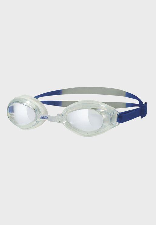 Endura Swimming Goggles