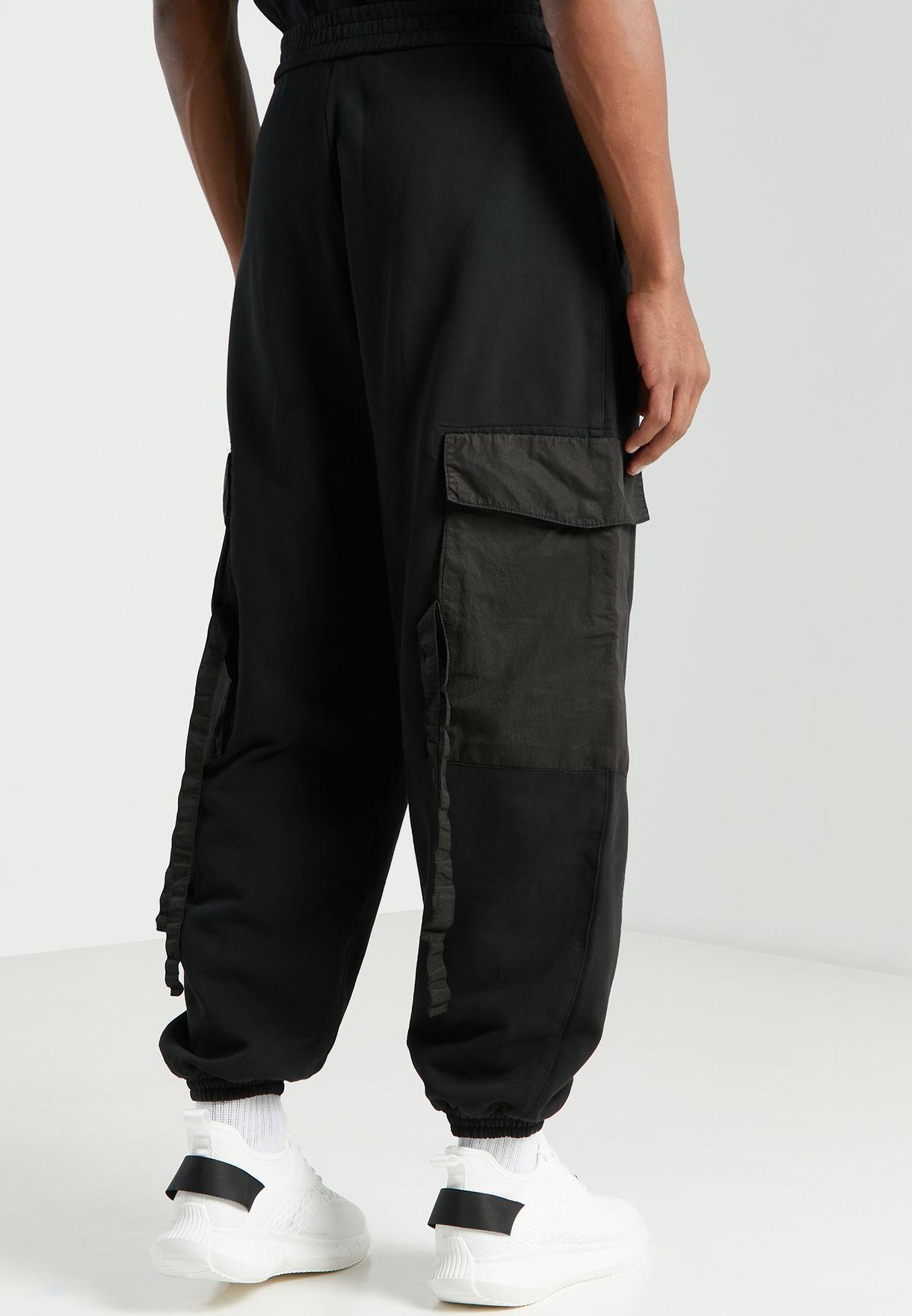 Pantalone Sweatpants