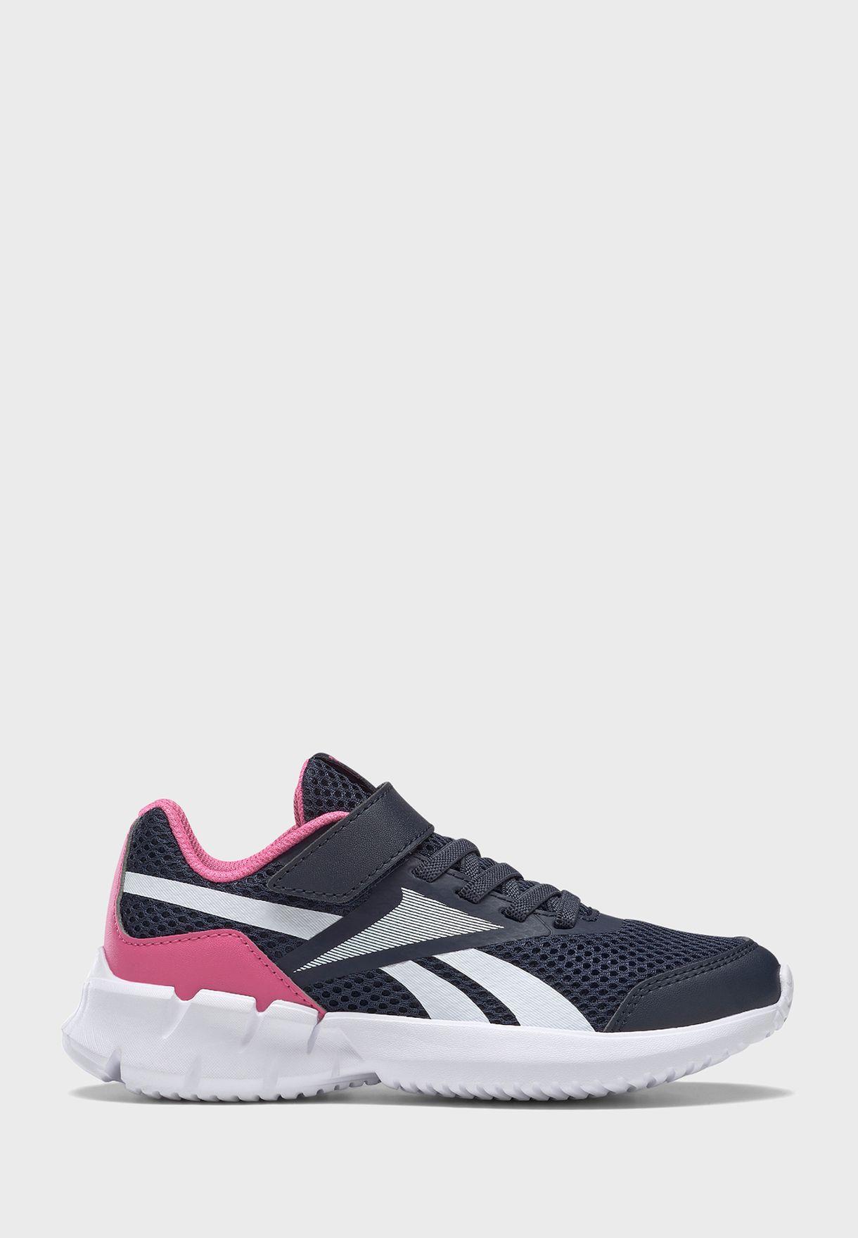 حذاء ركض زتور رن