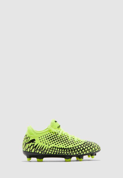 حذاء فيوتشر 4.4 أف جي