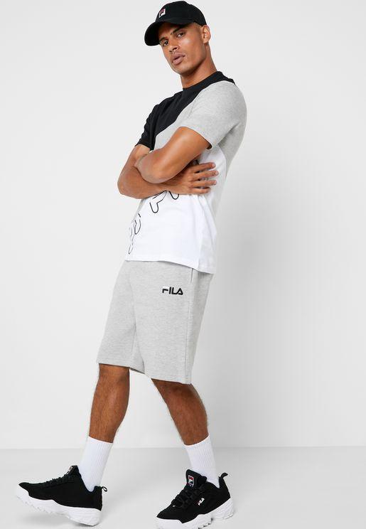 Rafi Shorts