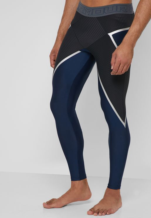Project Rock Core Tights